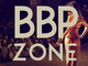Summer Camp 2015: BBP Zone (II)