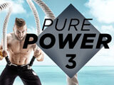 Strandfigur 2020: Pure Power (III)