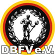 Video-Channel: DBFV e.V. Deutsche Meisterschaft 2013