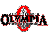 Download: 2017 Olympia Scorecards