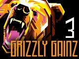 Big and Strong 2018: Grizzly Gainz Power and Building (III)
