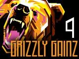 Big and Strong 2018: Grizzly Gainz Power and Building (IV)