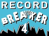Big and Strong 2018: Recordbreaker (IV)