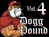 Big and Strong 2018: Dogg Pound - A New Breed (IV)