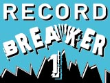 Big and Strong 2018: Recordbreaker (I)
