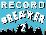 Big and Strong 2018: Recordbreaker (II)