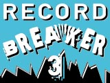 Big and Strong 2018: Recordbreaker (III)
