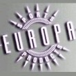 Live Topic zur 2011 Europa Supershow