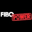 FIBO Power 2013 - Back to the roots