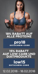 https://shop.team-andro.com/news/18-Proz-auf-alle-Proteine-15-Proz-auf-Low-Carb/