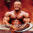 Video-Channel: Pro Championships by Best Body