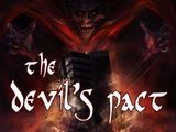 Summer Camp 2016: The Devil's Pact (III)