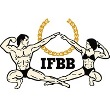Video-Channel: IFBB World Fitness Championships 2014