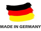 Supplemente: Made in Germany