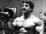 Mike Mentzers HEAVY DUTY Training