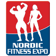 Video-Channel: Nordic Fitness Expo