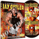 Jay Cutler - From Jay To Z - DVD Review