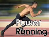 Summer Camp 2018: Power Running (III)