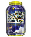 Olimp Pure Whey Isolate