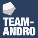TEAM-ANDRO Media