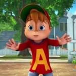 Alvin Real