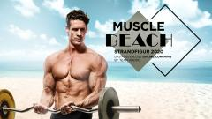 "Team ""Muscle Beach"" 