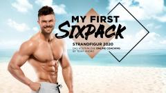 "Team ""My first Sixpack"" 